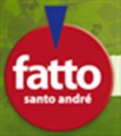 Fatto Santo André