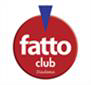Fatto Club Diadema