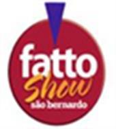 Fatto Show São Bernardo