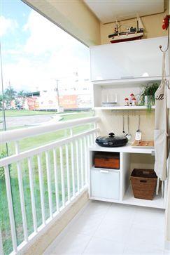 | Pleno Residencial - Apartamento no Centro de Ananindeua - Ananindeua - Pará