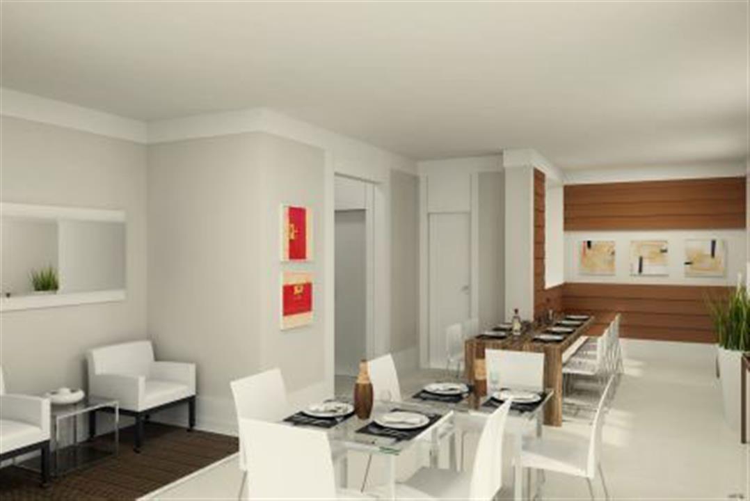| Avanti Guarulhos - Apartamento no Macedo - Guarulhos - São Paulo