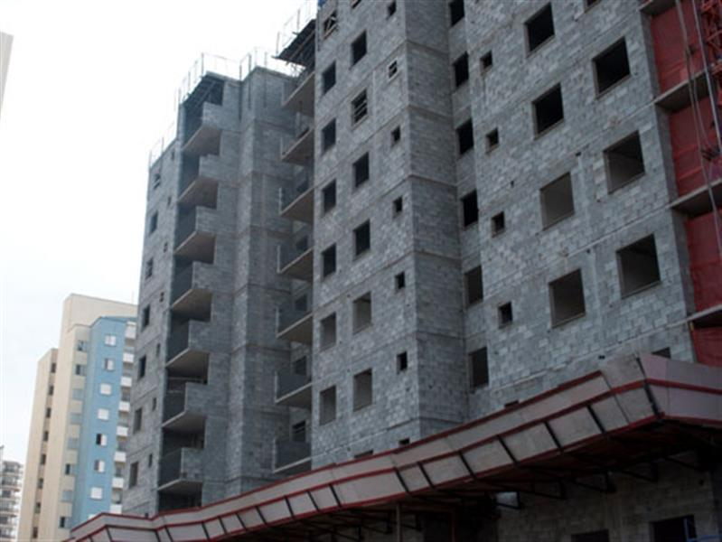 Estrutura Fatto Lago dos Patos - Apartamento na Vila Rosália - Guarulhos, SP
