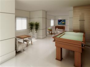 | Avanti Vida - Apartamento na Vila Prudente - São Paulo - São Paulo