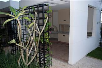 | Fatto Nova Carrão - Apartamento na Vila Carrão - São Paulo - São Paulo
