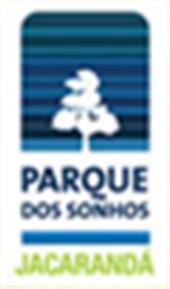 Parque dos Sonhos - Jacarandá