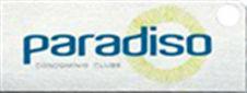 Paradiso Condomínio Clube