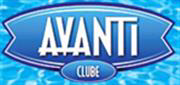 Avanti Clube
