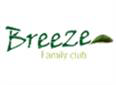 Breeze Family Club