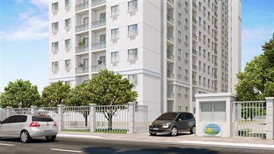   Minha Praia - Apartamento em Jacarepaguá - Rio de Janeiro - Rio de Janeiro