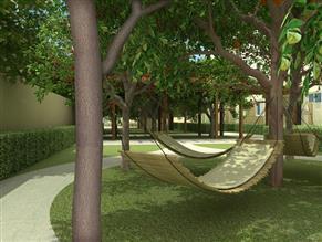 | Vitória Parque Campos Elíseos - Apartamento em Campos Eliseos - Ribeirão Preto - São Paulo