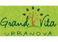 Grand Vita