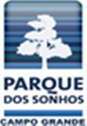 Parque dos Sonhos Campo Grande
