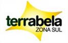 Terrabela Zona Sul