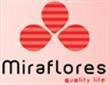 Miraflores Quality Life
