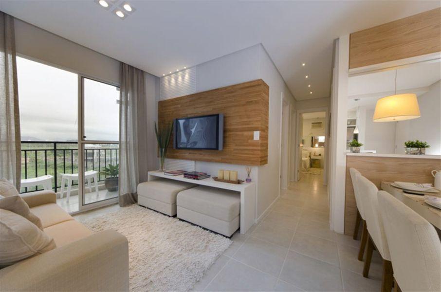 Villaggio Manguinhos - Apartamento no Portal de Manguinhos - Serra