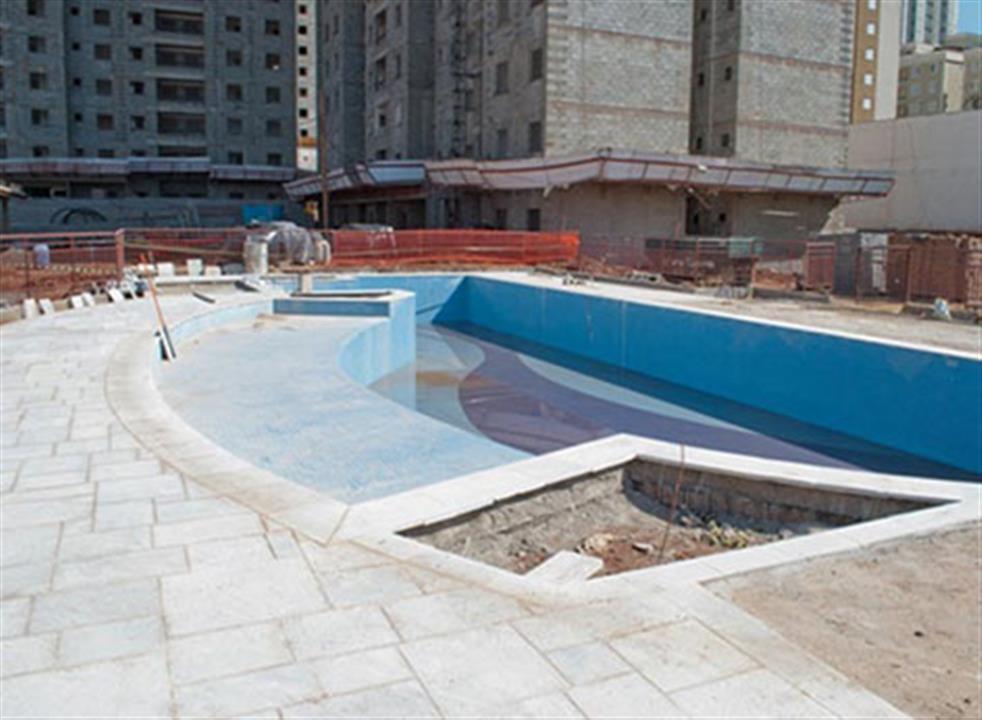 Alvenaria Fatto Mansões - Apartamento em Mansões - Campinas, SP