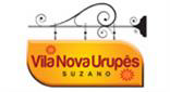 Vila Nova Urupês