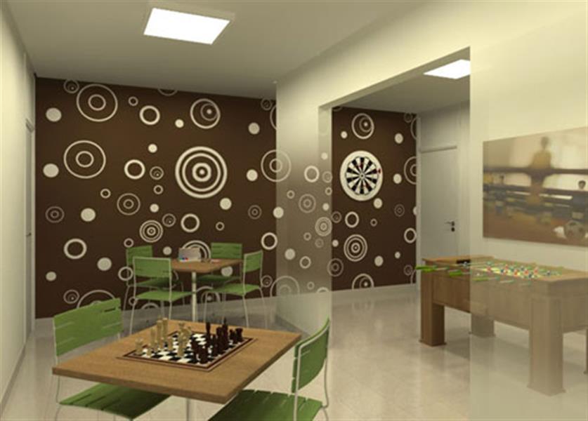   Vitória Vila Prudente - Apartamento na Vila Prudente - São Paulo - São Paulo