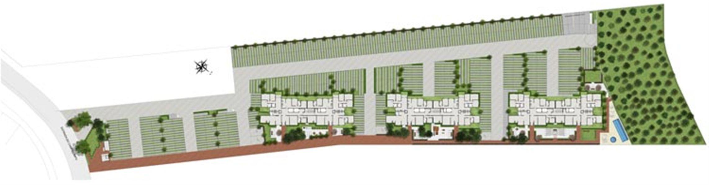 Planta:  | Liber Village Campo Limpo - Apartamento no Campo Limpo - São Paulo SP