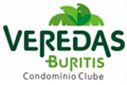 Veredas Buritis Condomínio Clube