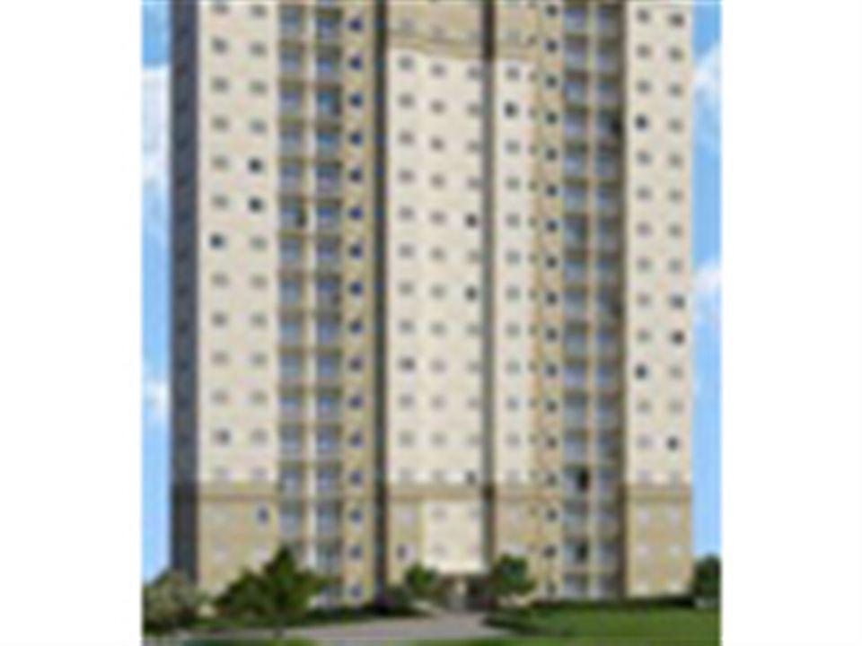 | Mais Cangaíba - Apartamento em Cangaíba - São Paulo - São Paulo