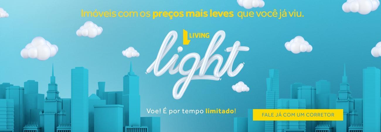 Imagem da Campanha