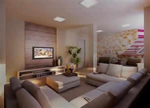 | Mais Campos Salles - Apartamento no Jardim Jurema - Valinhos - São Paulo