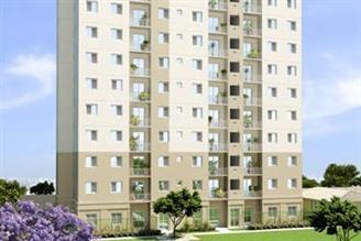 | Vita Jaçanã Residence Club - Apartamento no Jaçanã - São Paulo - São Paulo