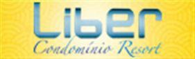 Liber Condomínio Resort - fase 2