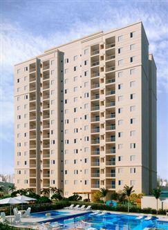 | Way Vila Guilherme - Apartamento na Vila Guilherme - São Paulo - São Paulo