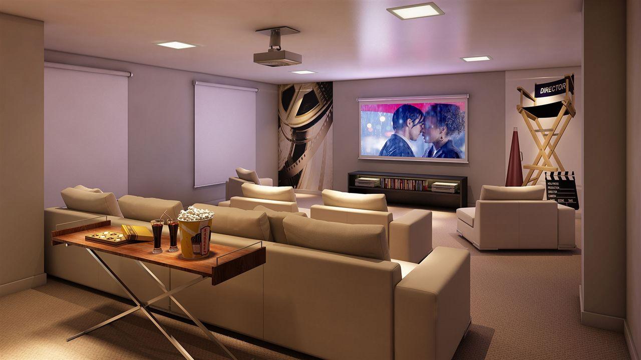 Vita Home Club