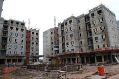 Alvenaria Alegro - Apartamento em Tapanã - Belém, PA
