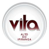 Vita Alto do Ipiranga