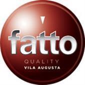 Fatto Quality Vila Augusta