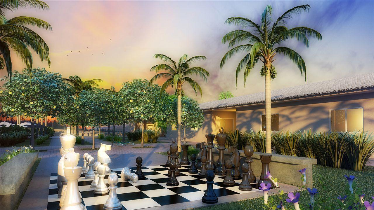 Vista Park - Alameda Flores (Fase 2)