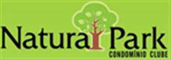 Natura Park Condomínio Clube