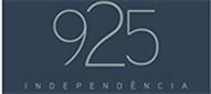 925 Independência