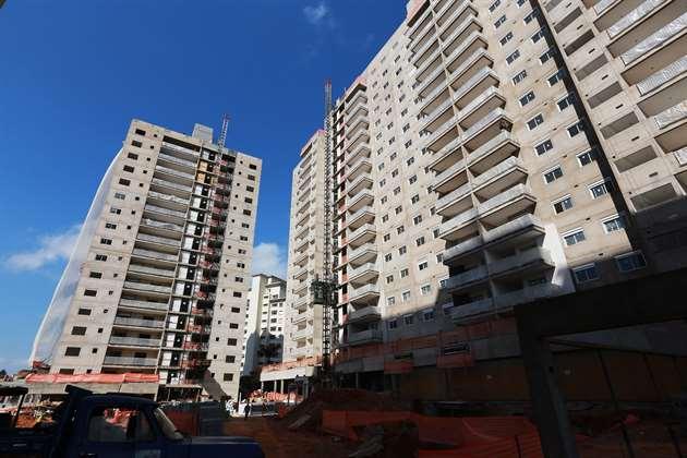 Acabamento | Mïstï Morumbi – Apartamentono  Morumbi - São Paulo - São Paulo