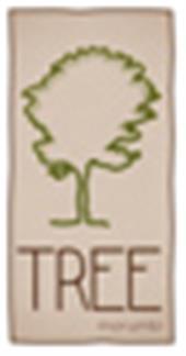 TREE MORUMBI