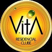 Vita 2 Residencial Clube