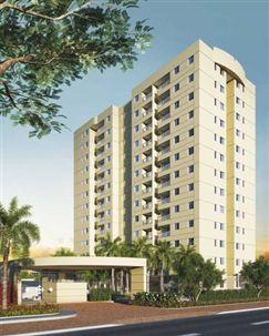 | Vita Praia - Recife - Apartamento em Piedade - Recife - Pernambuco