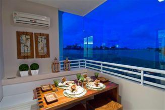 L´Acqua Condominium Club