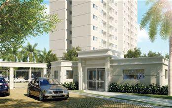 Vita Residencial Clube Recife