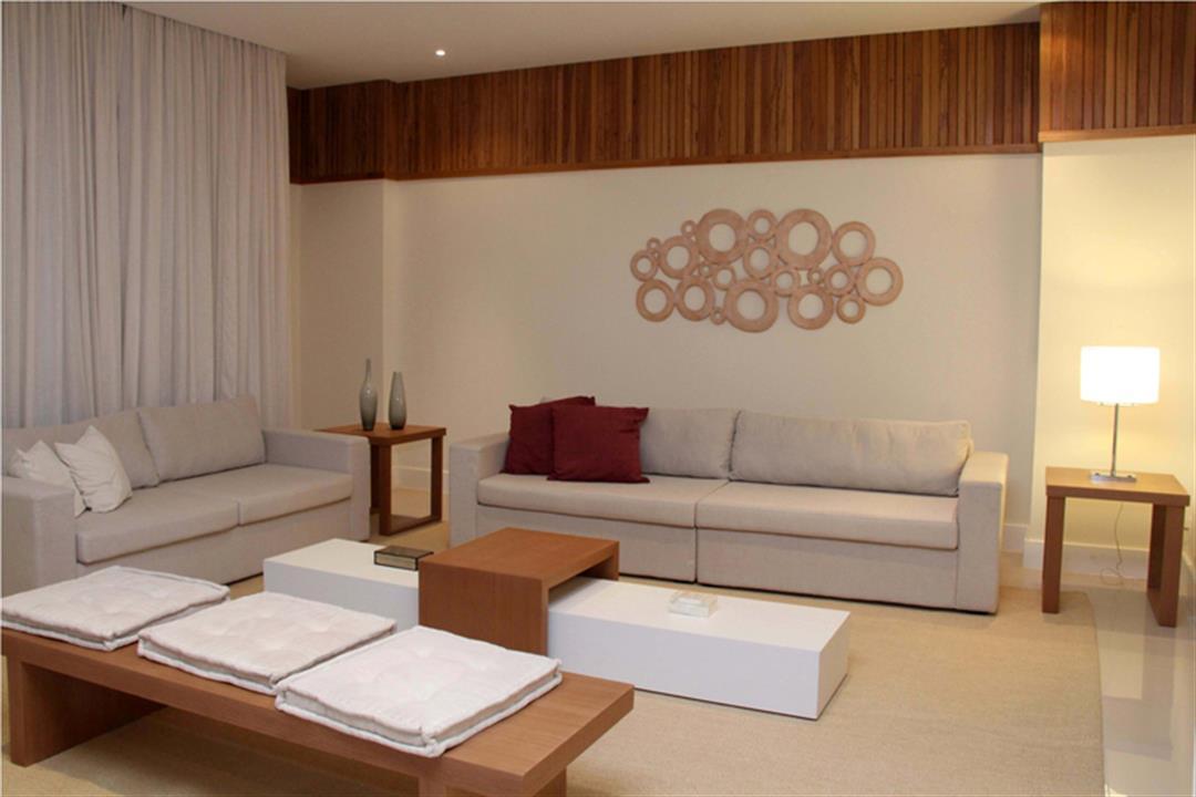 Imóvel pronto | Vita Residencial Clube Recife – Apartamentoem  Imbiribeira - Recife - Pernambuco