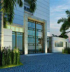   Le Parc Boa Viagem - Apartamento em Boa Viagem - Recife - PE