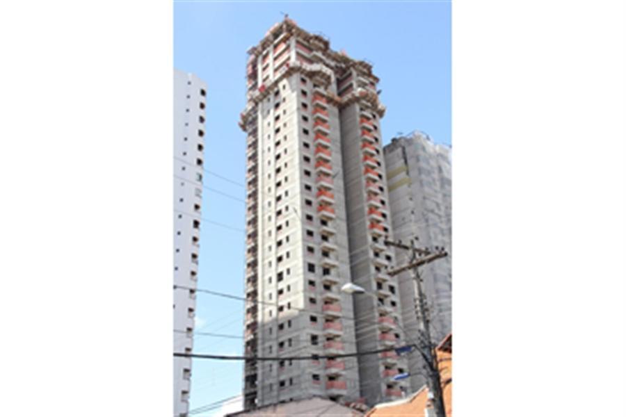 Alvenaria Vitrine Umarizal - Apartamento em Umarizal  - Belém PA