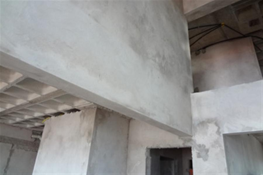 Acabamento Vitrine Umarizal - Apartamento em Umarizal  - Belém PA