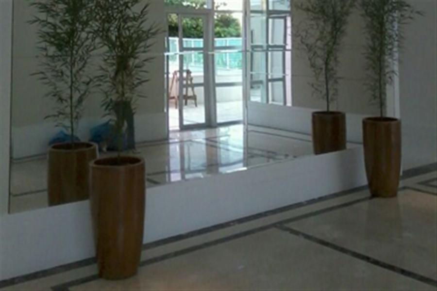 Entrega Vitrine Umarizal - Apartamento em Umarizal  - Belém PA