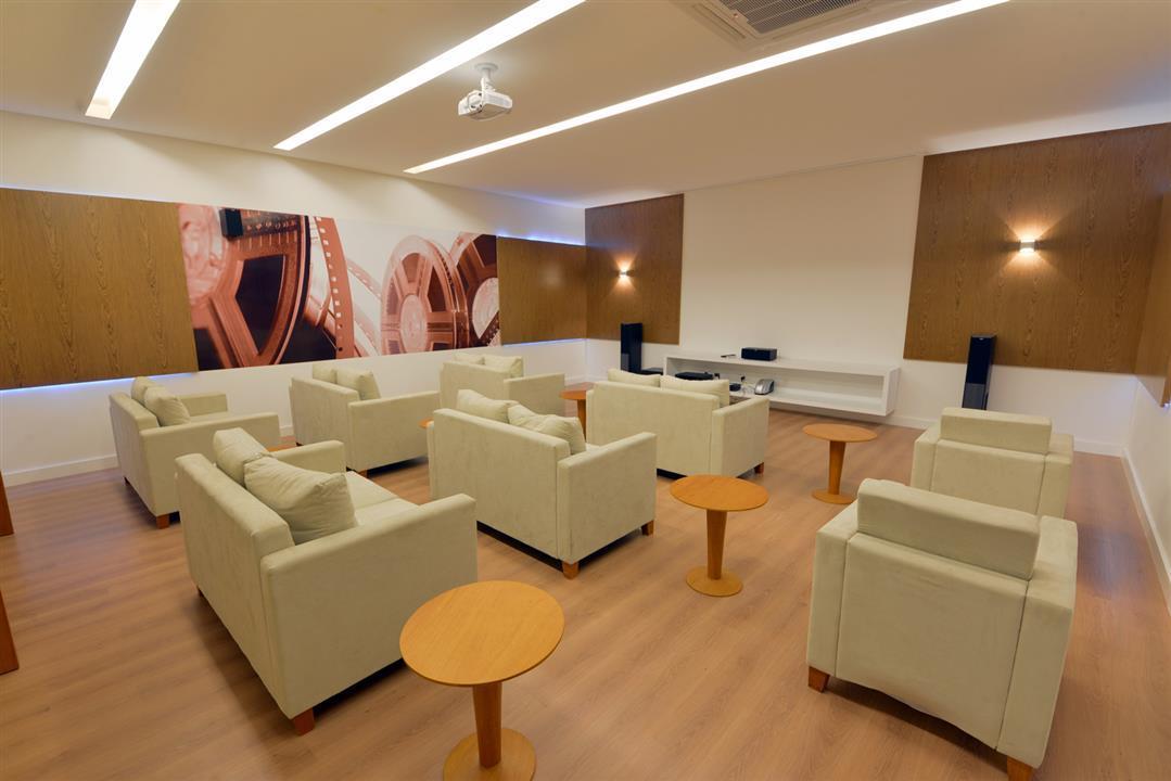Imóvel pronto | Vitrine Umarizal – Apartamentoem  Umarizal  - Belém - Pará