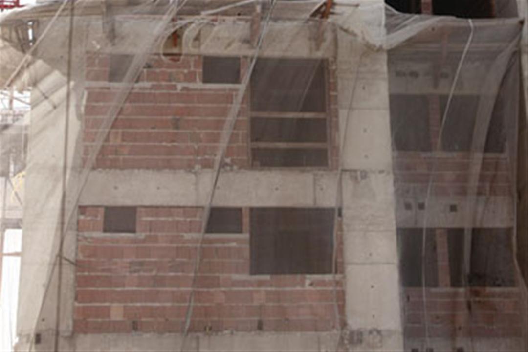 Acabamento Splendore Family Club - Apartamento em Campos - Campos RJ